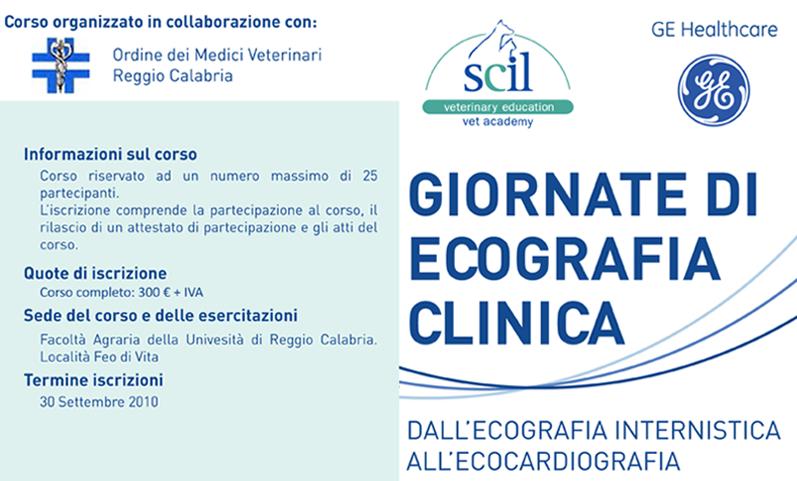 Corso-di-ecografia-addominale-Reggio-Calabria