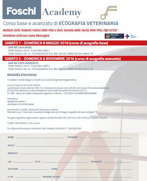 Corso-ecografia-veterinaria-new