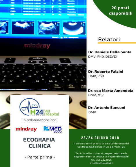 Ecografia-clinica-giugno-2018