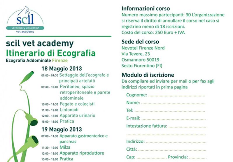 Corso-di-ecografia-addominale-Firenze1