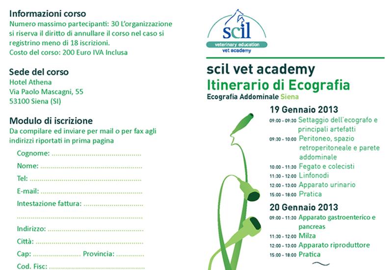 Corso-di-ecografia-addominale-Siena