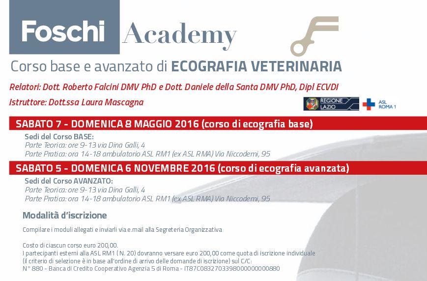 Corso-ecografia-veterinaria-5-6-novembre-2016