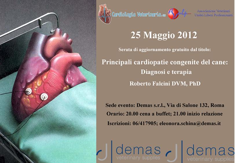 Principali-cardiopatie-congenite-del-cane-Diagnosi-e-terapia