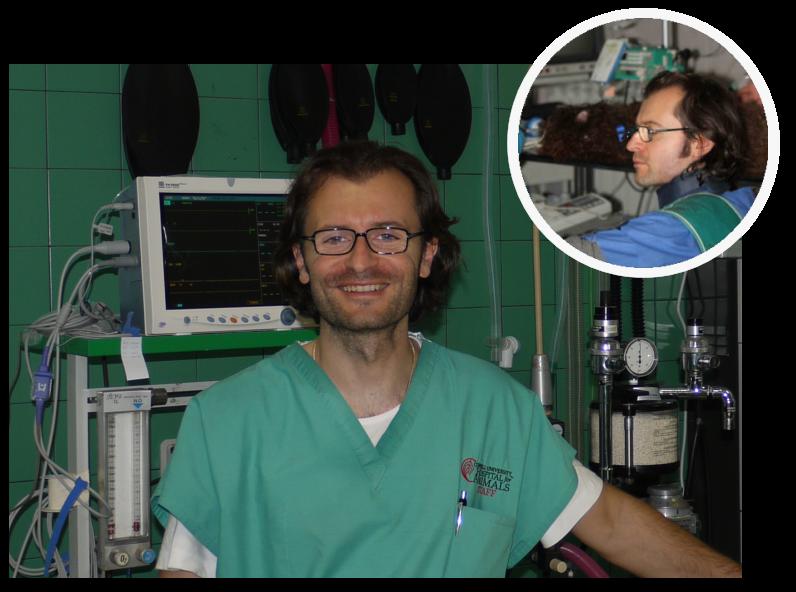 specialista-in-cardiologia-veterinaria-Dott-Falcini